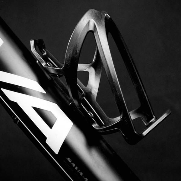 Durable En Plastique Route Vélo Bouteille Porte Bouteille Cage Ultralight VTT Vélo De Montagne Cages D'eau # 250411