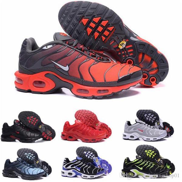 tns shoes price