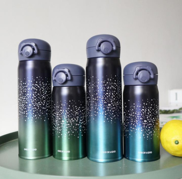 Bottle Reusable Tea Design Double Stainless Wall 500ml New Thermocup Safe Milk Water Flasks Coffee Thermo Vacuum Cup Travel Gifts Thermos Mug Steel f6gv7Yby