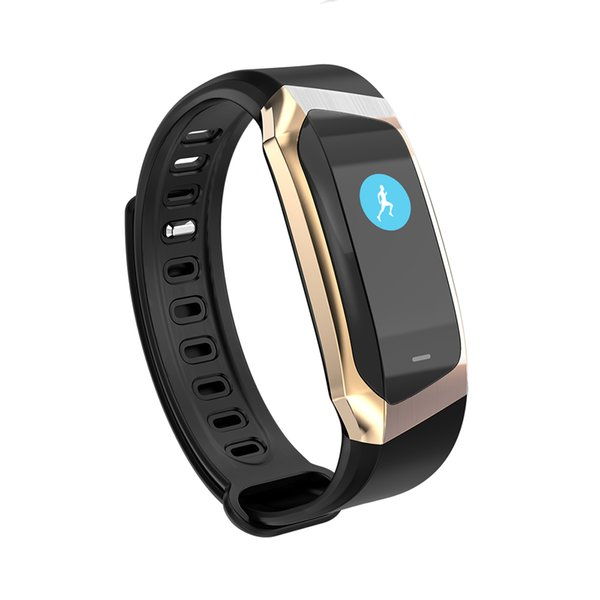 Fitness Tracker, Customized Activity Tracker with Heart Rate Monitor,Smart Watch IP67 Waterproof Pedometer for Men, Women and Kids