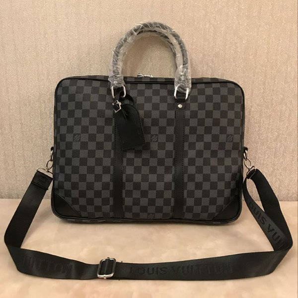 New arrival fa hion lapbag cro   body  houlder notebook bu ine   briefca e computer bag di counted price