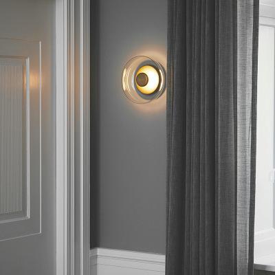 30 Inch Modern Study Led Ceiling Fan Light Concise Multicolour Bar Bedroom Fan Light Lovely Girl Kid's room Light