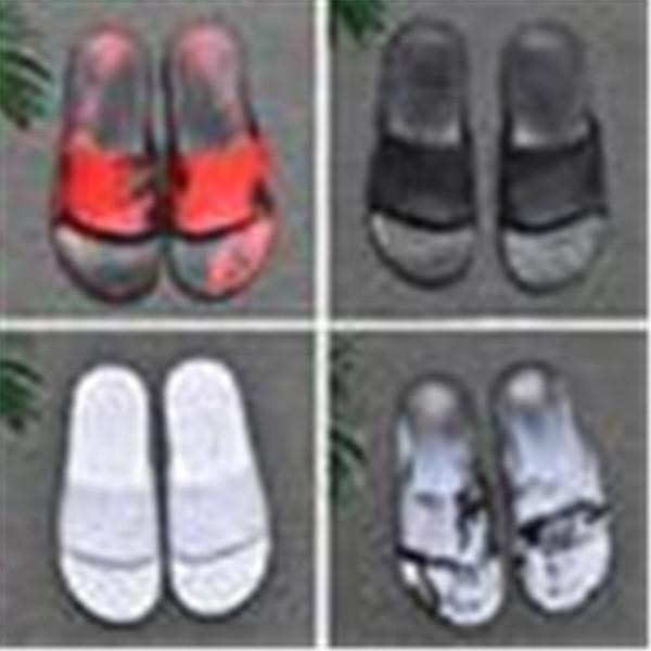 zapatillas nike calle