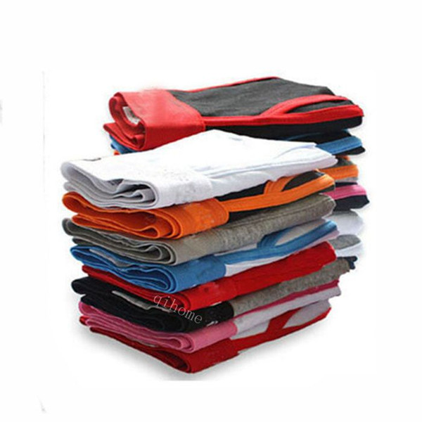 best selling 2019 New Luxury Mens Underwear Boxers Cotton Men Boxers Briefs Men Soft Underpants Underwear Masculina Cueca Boxers Home Underpantss