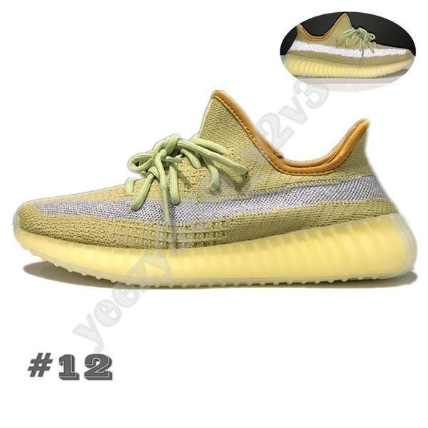 # 12 Marsh Yansıtıcı