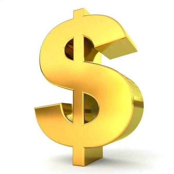 Покупатель назначает продукты заказ Ссылка баланс платежное поручение ссылка дополнительная стоимость ссылка стоимость стоимость доставки или специальный упаковочный материал