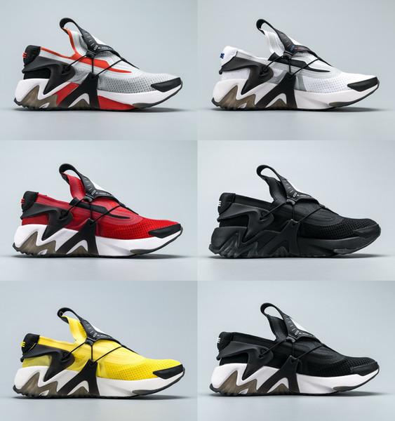 2009 Zapatillas Deportivas con Cordones para Hombres | eBay