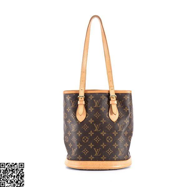Женская сумка ведро повседневная сумочка для женщин внутри с кошельком супер практичные горячие деньги