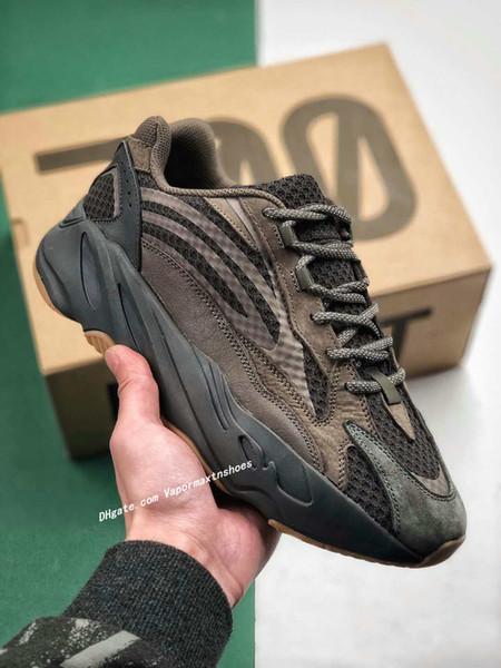 zapatos 02