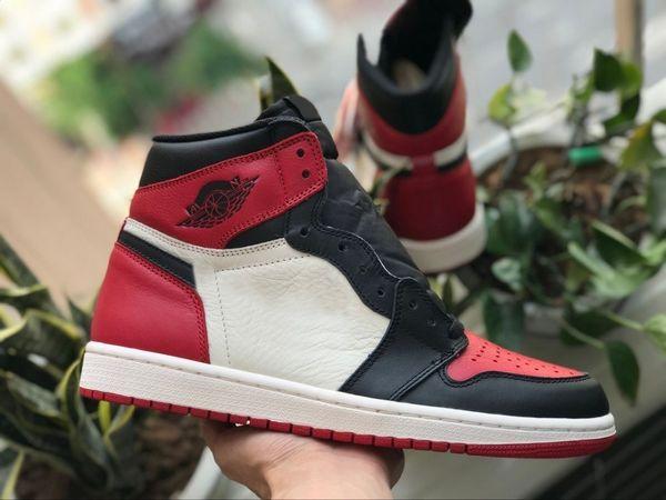 shoes1s-6016