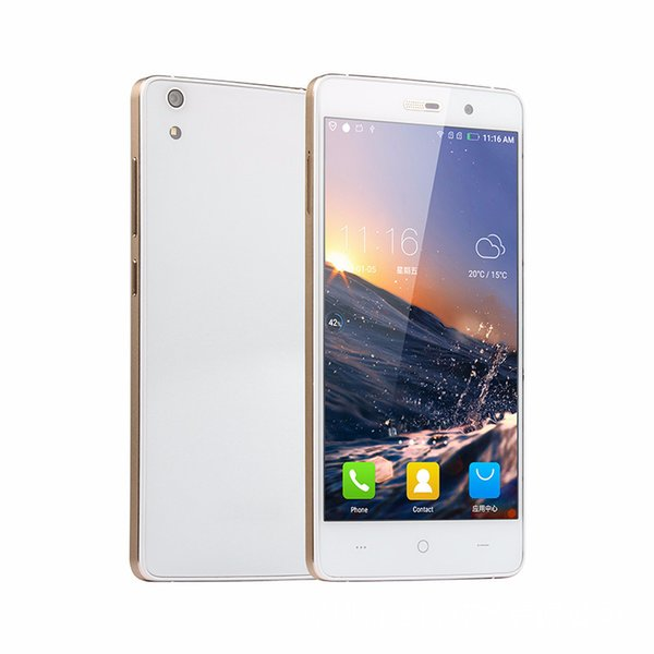 Inch Phone Cheap Low Price At A Loss Make An Inventory Of The Stock In The Storehouse Cdma Full Cnc America U.s.a 4g Security Zhuo Machine