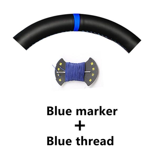 BlueMark BlueThread