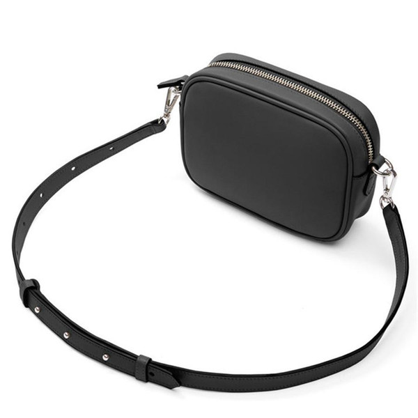 handbag womens designer handbags designer luxury handbags purses luxury clutch designer bags women tote leather single shoulder bag 528013