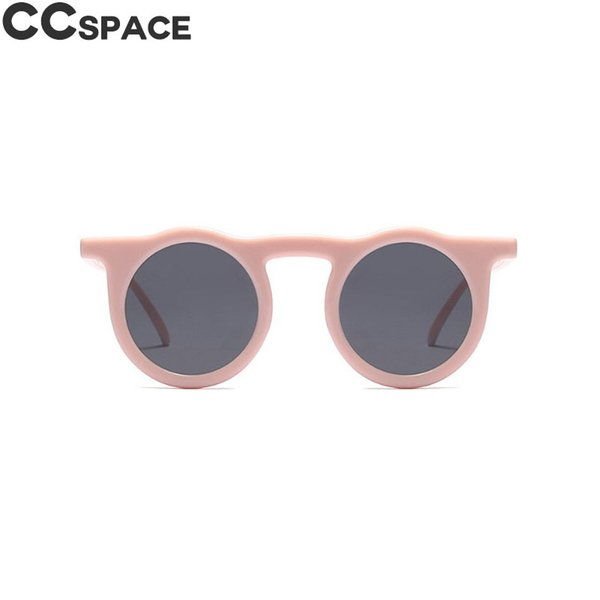 C4 PinkBlack