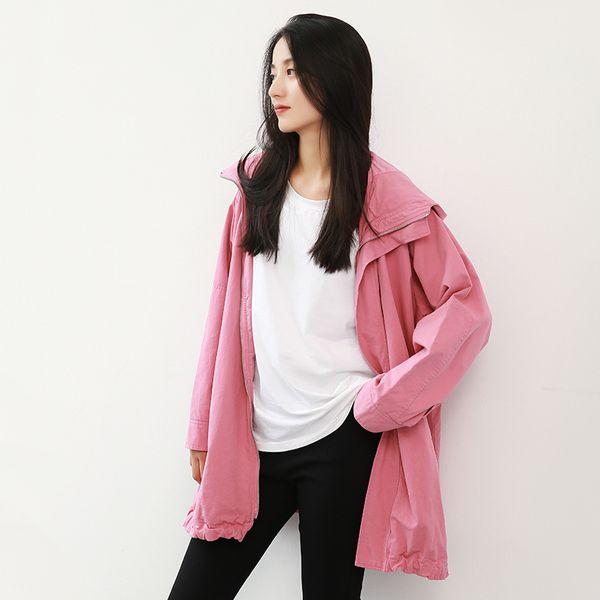 Peach rosa