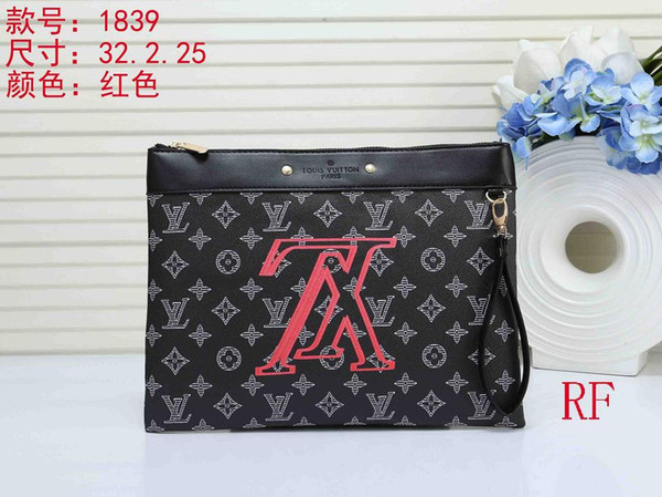 Women's Handbag Classic Small Series Of Fashion Hot Mom Lady Chain Bag Elegant Bulk Corrugated Woman Leather Shoulder Purse Handbags BagH163