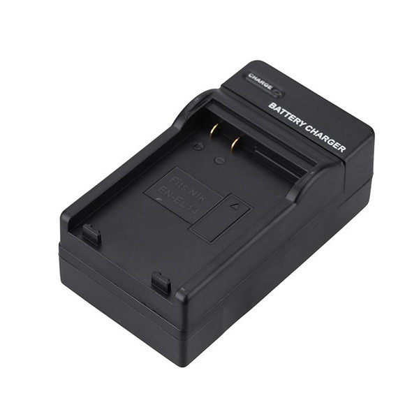 Adapter Parts Coupons, Promo Codes & Deals 2019   Get Cheap Adapter