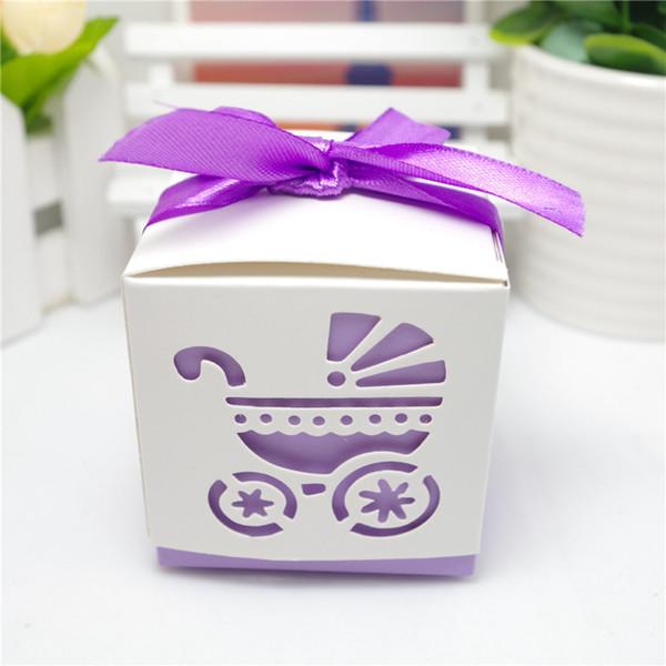 purple 6x6x6cm
