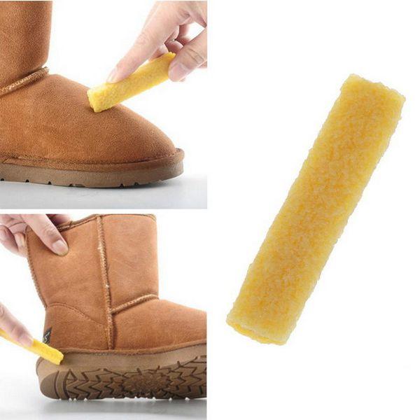 Nouveau Nubuck Chaussures Boot Chaussures Cleaner Pour Stain Gomme En De De9 Cuir Happynewlife1 Du Caoutchouc Acheter Nettoyage Suède 85 PXZiOuk