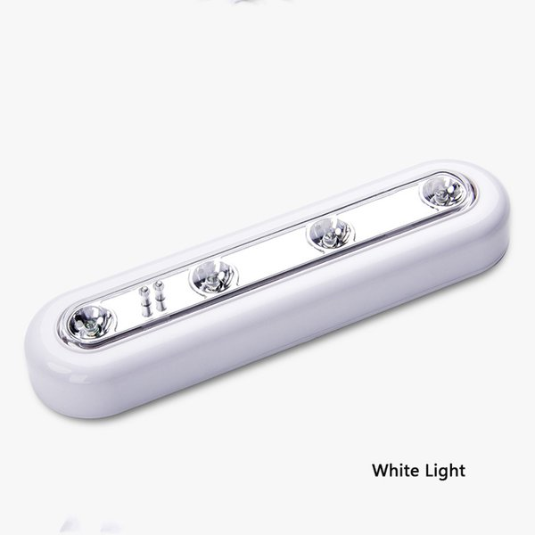Luz Branca (concha branca)