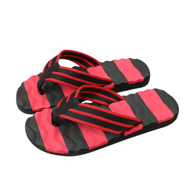 2019 sommer hausschuhe für männer flip flops outdoor schuhe strand sandalen baden schwimmen hausschuhe männer schuhe pantuflas eur größe 40-44