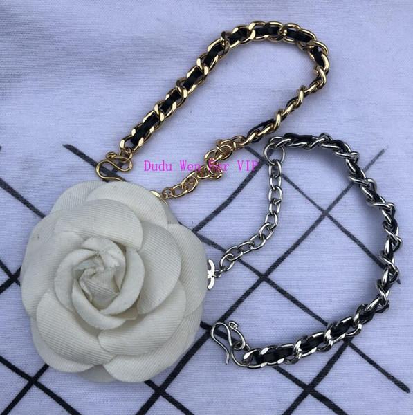 Модные металлические браслеты chian для женщин C символ моды Роскошный браслет куло