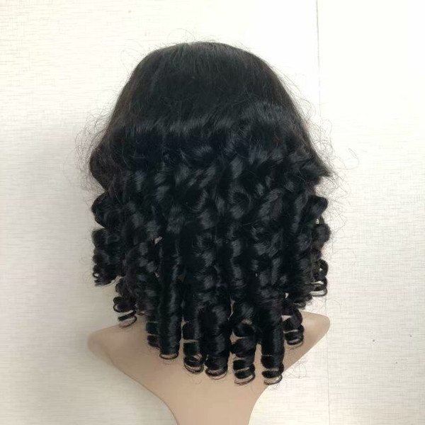 Loose Wave Wigs