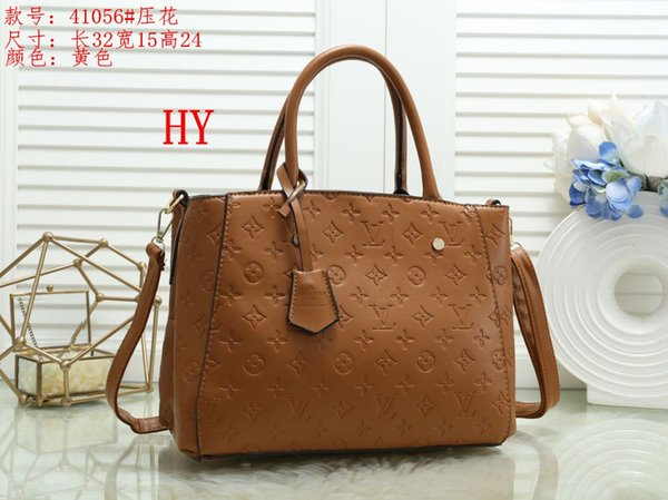 HY MK41056 # Y Miglior portafoglio borsa prezzo di alta qualità del tote della spalla della borsa zaino, Pochette spalla, uomini borse