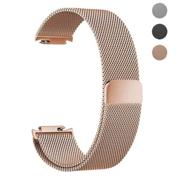 Ouro para Asus zenwatch 3