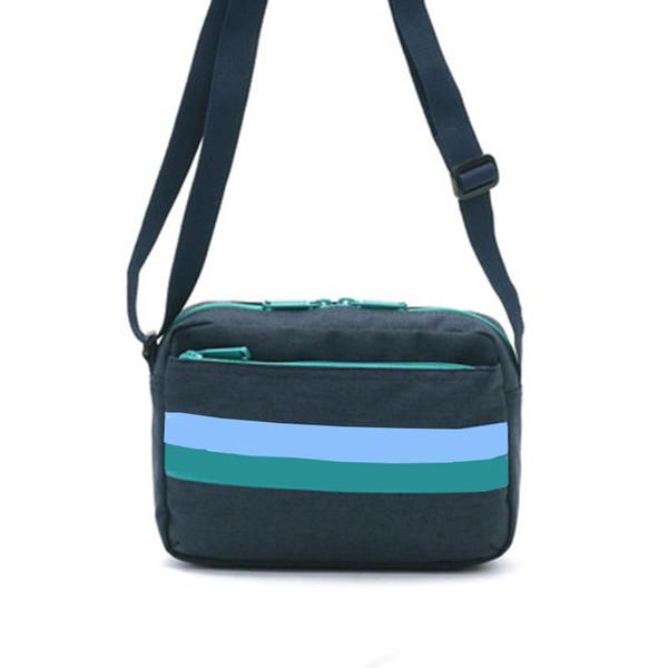 2019 Hot Selling Designer Backpack High Quality Men Women Travel Bags Adjustable Casual Crossbody Bag For Adult Kids