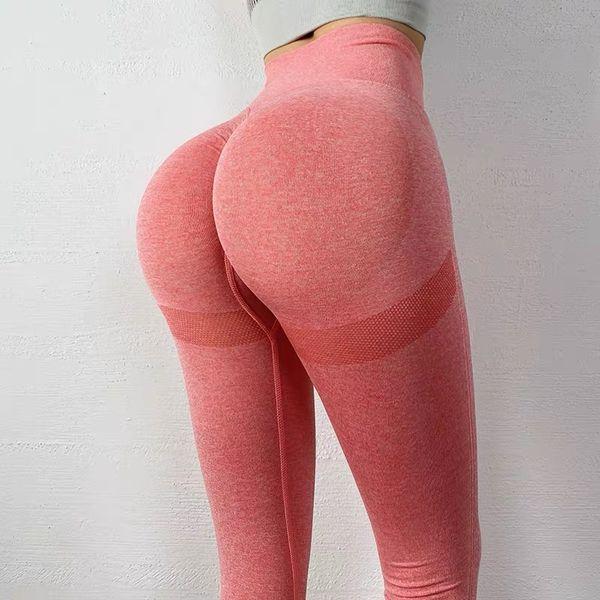 WatermelonRed
