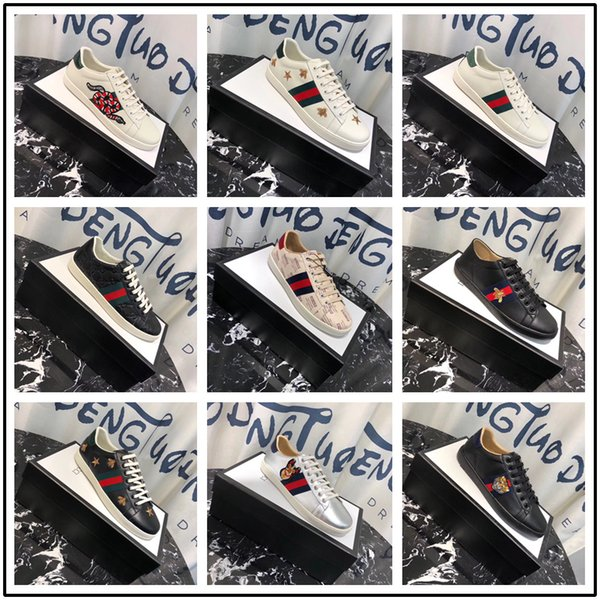 2018 New Spring Summer Canvas Shoes Men Sneakers Low top Black Shoes Men's Casual Shoes Male Brand Fashion Sneakers