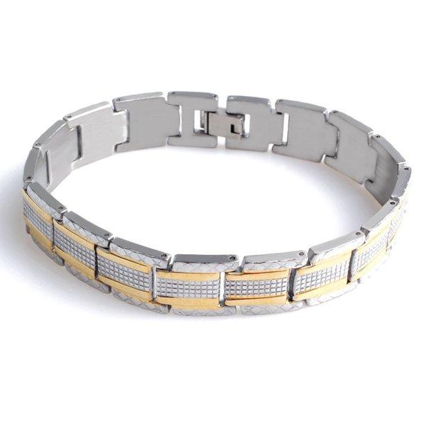 Silver Gold6-21cm