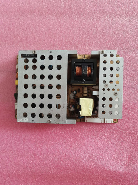top popular free shipping Good test for HG281D HG281 FSP217-4F02 power board 2021