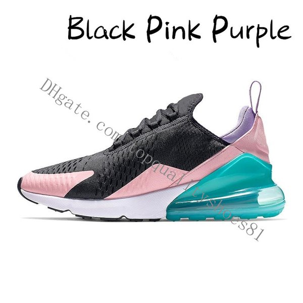 39-الأسود الوردي الأرجواني