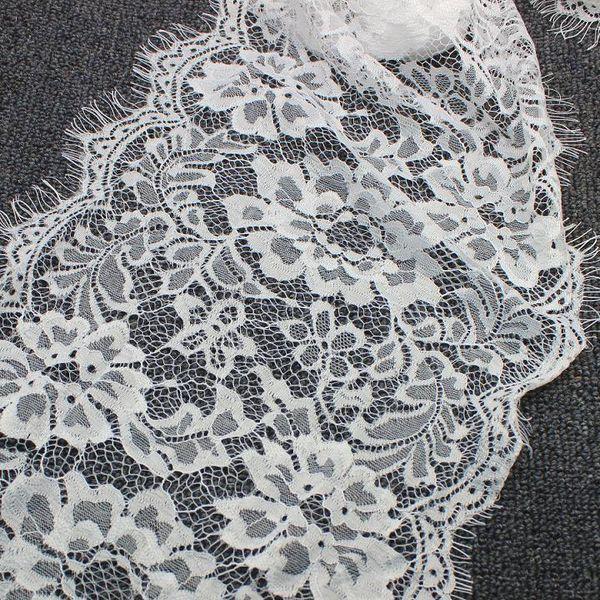 blanc 28cm large2
