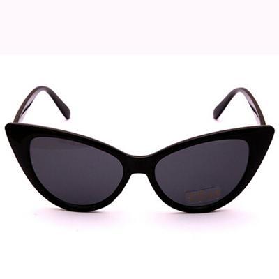 Серый lenses1