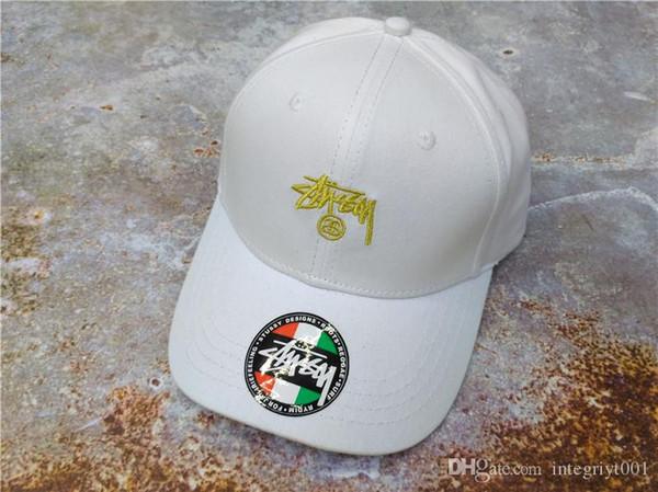 2019 The Hundreds Rose Snapback Caps snapbacks Exclusive customized design Brands Cap men women Adjustable golf baseball hat casquette hats
