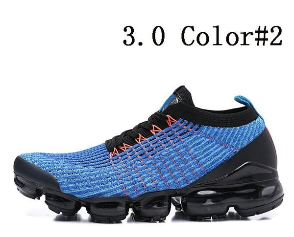 colour 9