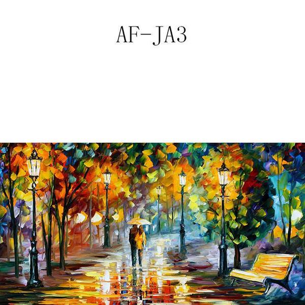 AF-JA3