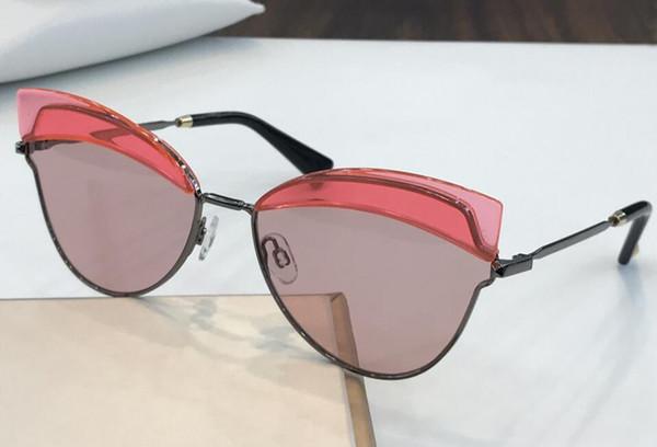 Новые дизайнерские солнцезащитные очки 2030 солнцезащитные очки для женщин мужские солнцезащитные очки женские марки дизайнерское покрытие УФ-защита летняя мода солнцезащитные очки