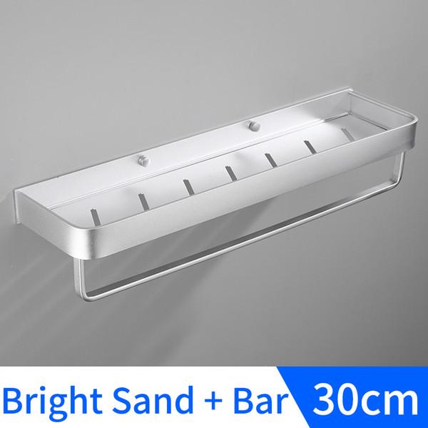 B-Bright Sand-30cm