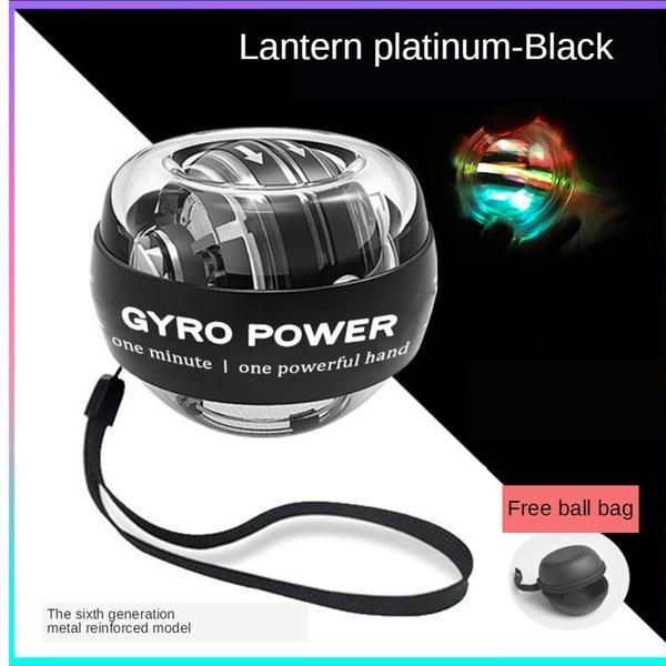 black(Lantern)(bag)