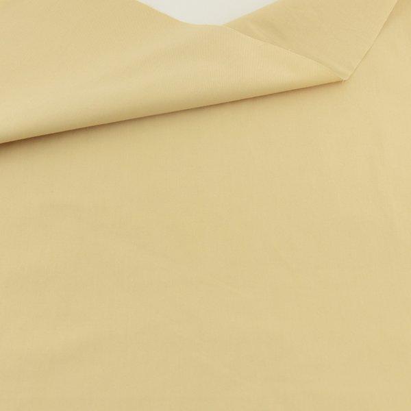 50cmx160cm Khaki5
