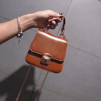 2019 новый стиль сумки на ремне кожаные роскошные сумки кошельки высокого качества для женщин сумка дизайнерские сумки посыльного сумки через плечо 1346
