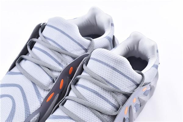 Высокого качество Моды Мужской обуви лето новой кокосовой прилив обувь дышащие студенты случайные кроссовки универсальный мужской sneakers40-45