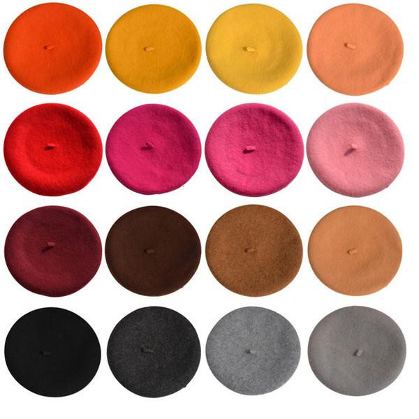 48 colores, los pls Observaciones