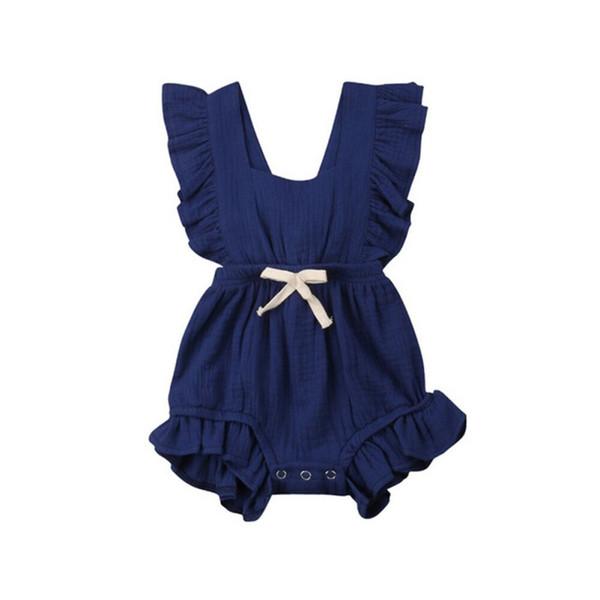 Princess Girl Dress Summer Wedding Birthday Party Dresses For Girls Children's Costume Teenager dress