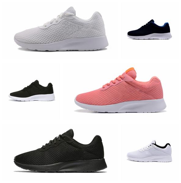 2019 Ultra Düşük Fiyat Lüks Tasarımcı Ayakkabı Londra Olimpiyat Run 3.0 Nefes Erkek Sneakers Spor Işık Erkekler Atletik Kadınlar Için Ayakkabı Çalışır