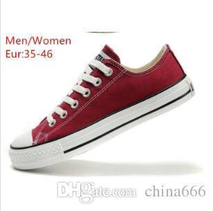 wine red low